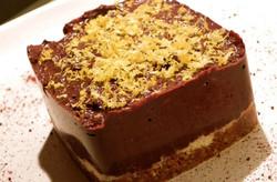 MINITOFU CAKE AL LIMONE.jpg