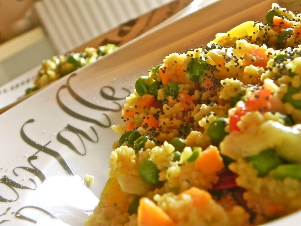 COUS COUS INTEGRALE ALL'ORTOLANA.jpg