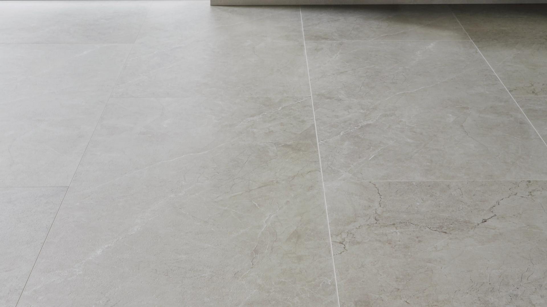 50 CERA 0671 B-evp-vinyl-flooring-roomsc