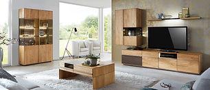 wimmer-wohnkollektionen-wohnzimmer-keyvi