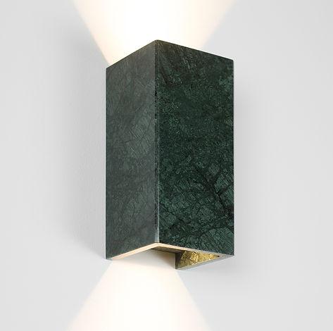 171108_B8m_verde guatemala_Lampe_detail