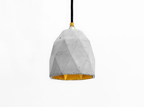 GANTlights [T1] Pendant Light Triangular