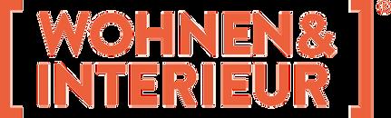 Logo-Wohnen_Orange.png.rx.image.441.6026
