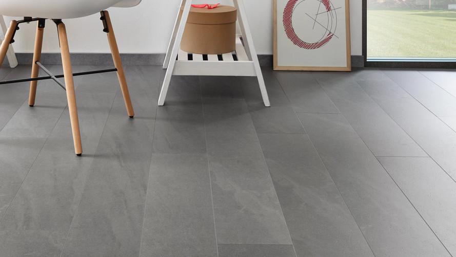 50 CERA 0495 C-evp-vinyl-flooring-roomsc