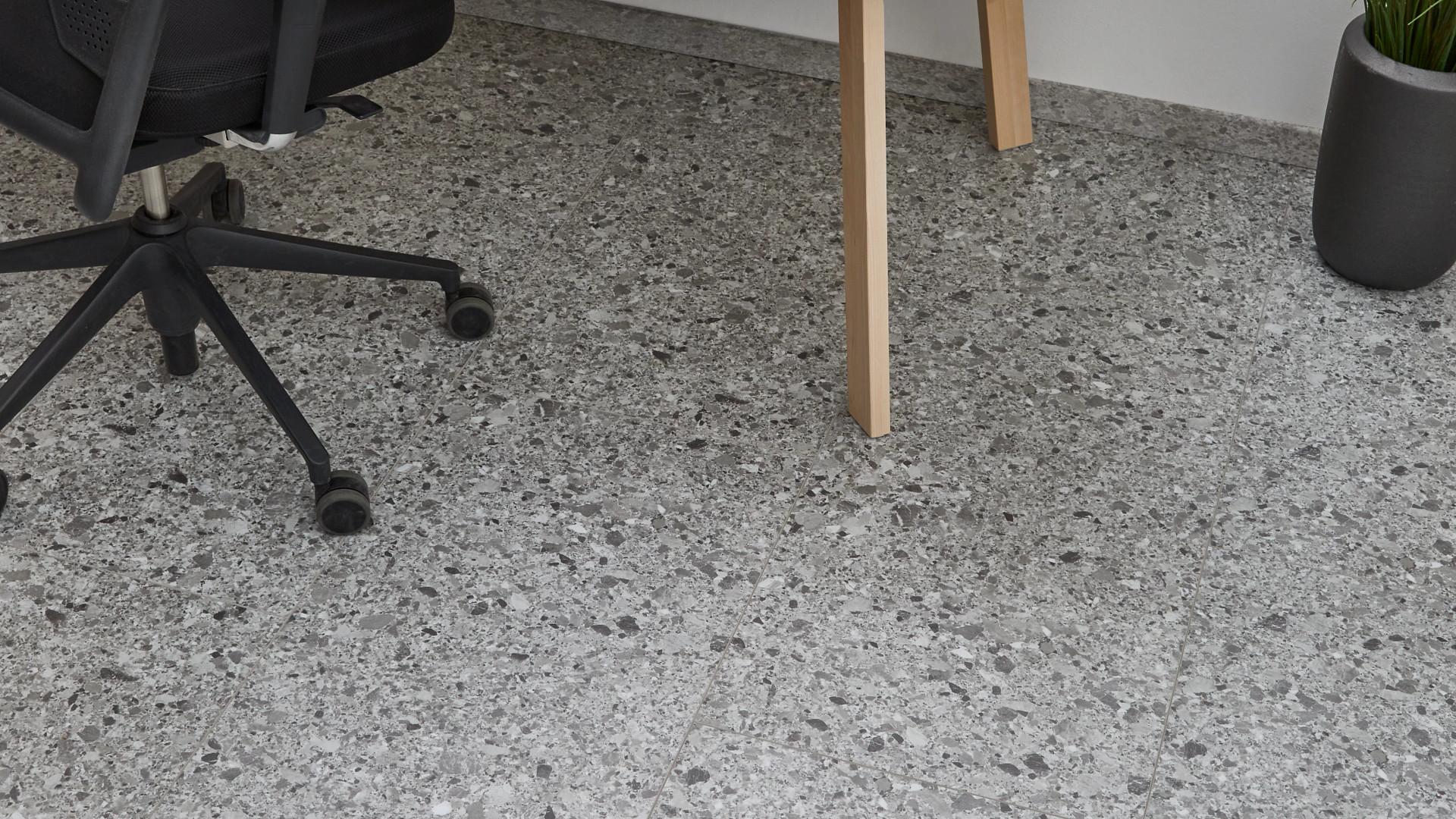 50 CERA 0993 B-evp-vinyl-flooring-roomsc