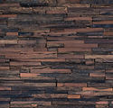 Jagger_landscape overview - Reclaimed wo