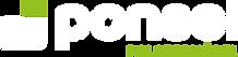 Logo-weiss-ponsel.png