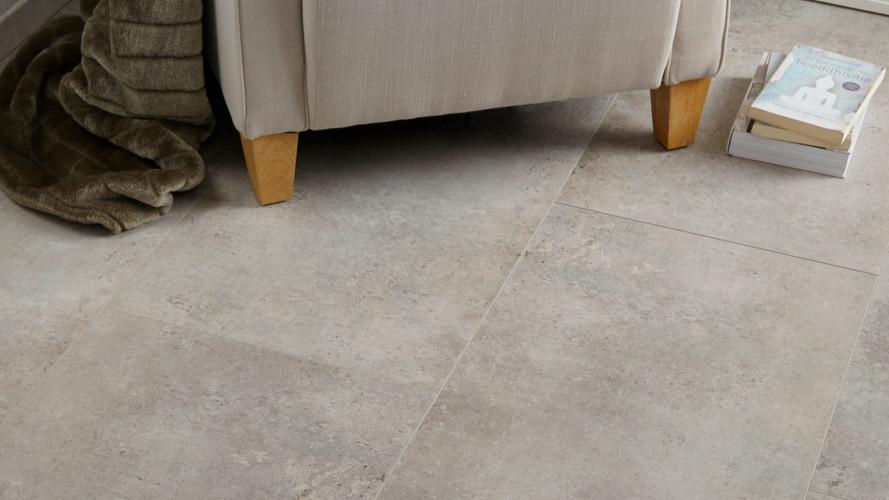 50 CERA 0893-evp-vinyl-flooring-roomscen