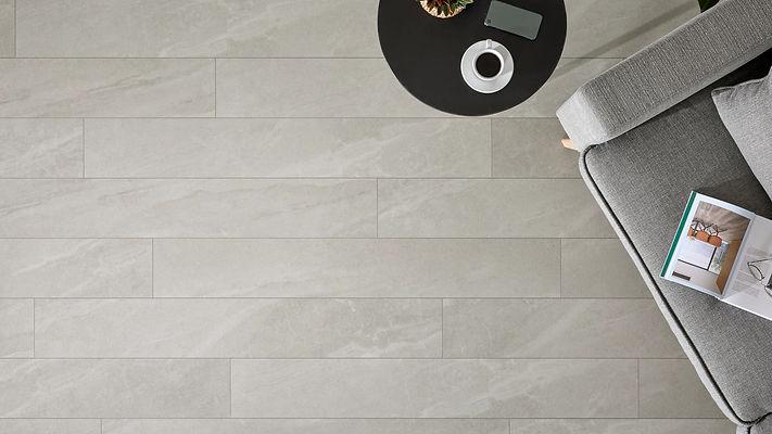 50 CERA 0471 C-evp-vinyl-flooring-roomsc