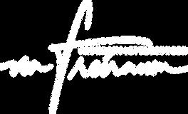 Logo-freiraum-weiss-tr.png