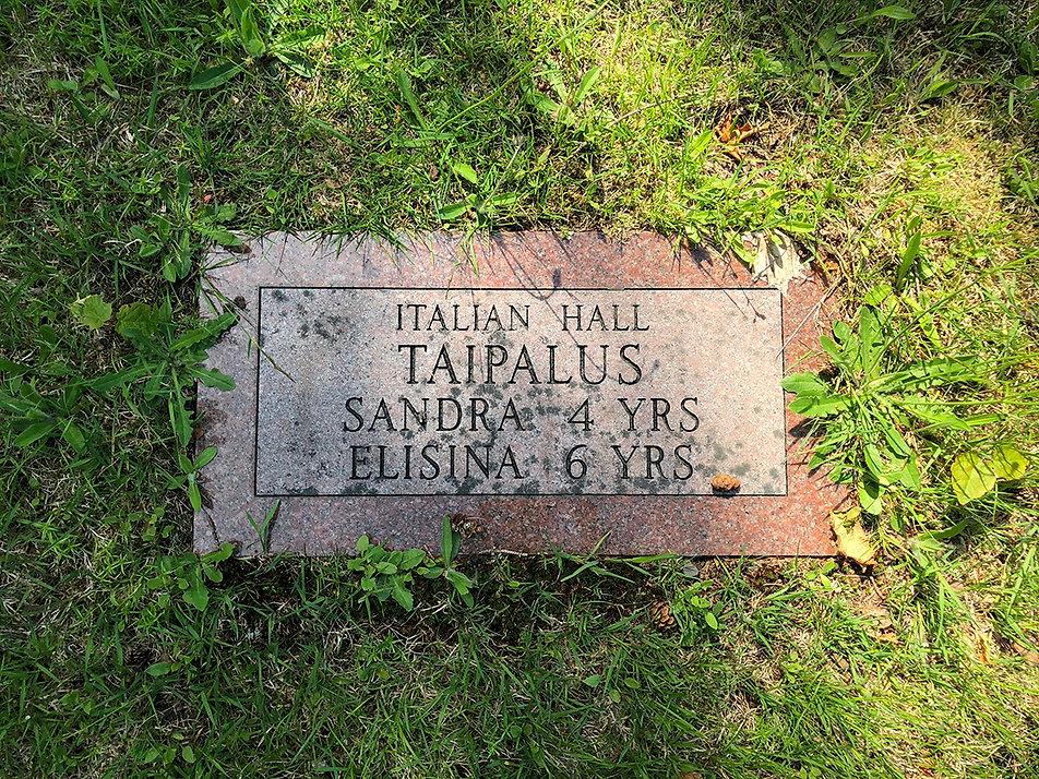 Taipalus_Italian Hall.jpg
