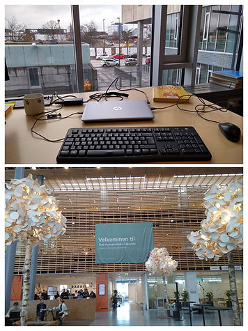 CPH_3_Office and lobby at the Uni.jpg