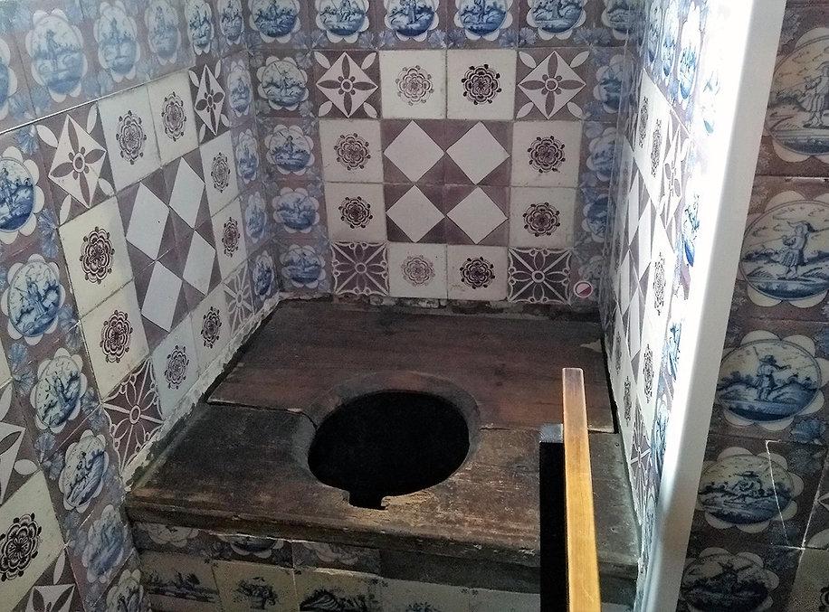 Rosenborg_toilet_kuva.jpg