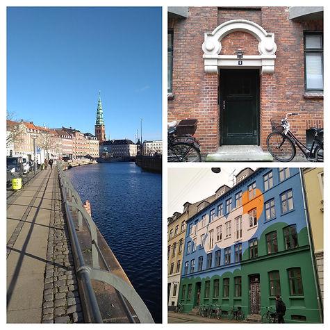 CPH_1_Copenhagen.jpg