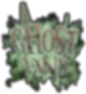 GHOST LAND LOGO.PNG