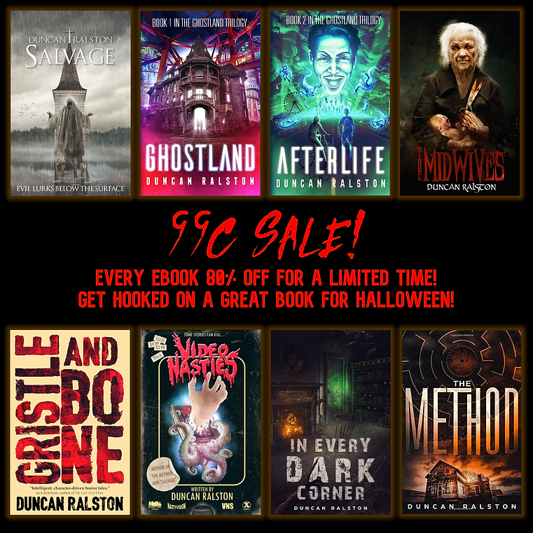 Sale 1.png