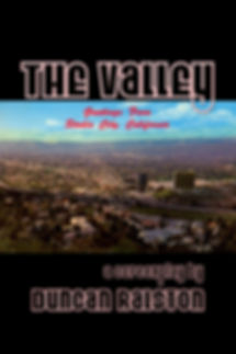 The Valley.jpg