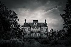 Haunted-House-America-2-1024x683.jpg