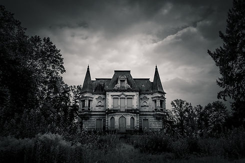 Haunted-House-America-2-1024x683.jpg