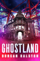 Ghostland---Amazon-Kindle.jpg