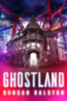 Ghostland---Amazon-Kindle.jpg