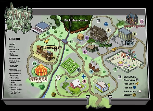 Ghostland Map Ebook.png