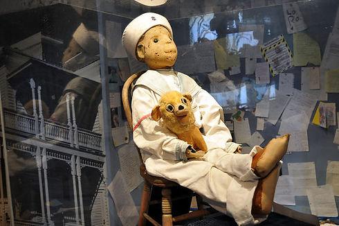 robert the doll.jpg