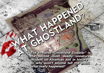 Ghostland Disaster.png