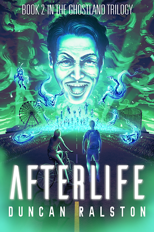 Afterlife Cover.png