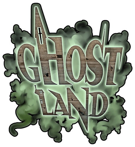 GHOST%20LAND%20LOGO_edited.png