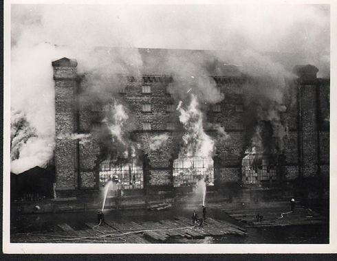 Fire 1950s.jpg