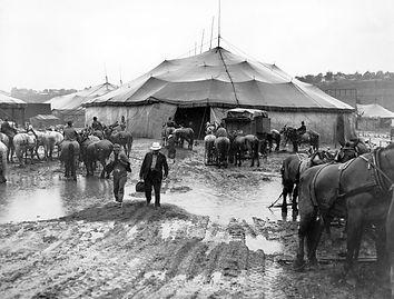 Circus-Tent-.jpg