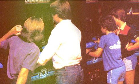arcade 80s.JPG