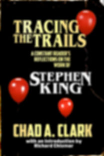 Tracing the Trails Ebook.jpg