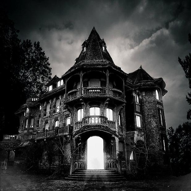 Garrote House.jpg