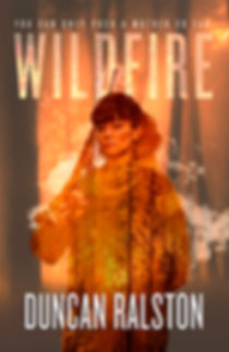 Wildfire ebook 2018.jpg