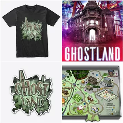 Ghostland Contest.webp