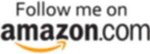 follow-amazon-button-1.jpg