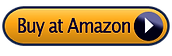amazon-buy-button_edited.png