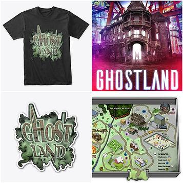 Ghostland Contest.jpg