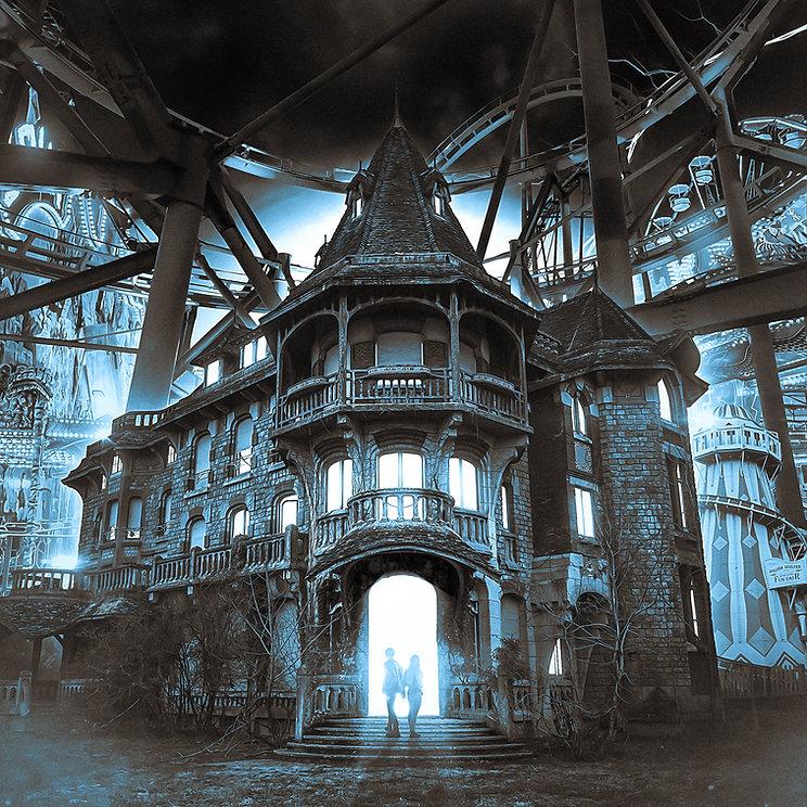 Ghostland-ÔÇô-Square-Teaser.jpg