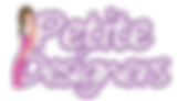 New Logo NO R.png