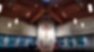 Screen Shot 2020-03-26 at 7.16.43 PM.png