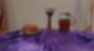 Screen Shot 2020-03-26 at 7.20.48 PM.png