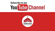 GLPC Youtube Subscribe Graphic.jpg