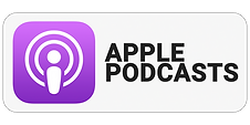 itunes-podcast-png-10.png