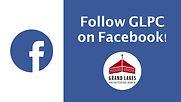 GLPC on facebook.jpg