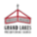 GLPC logo line copy.png