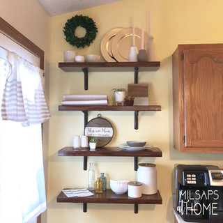 Home Decor - Home Styling - Home Staging