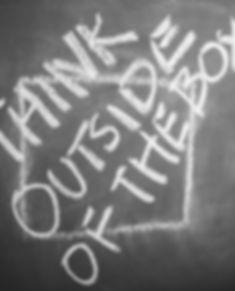 blackboard-board-chalk-6375.jpg
